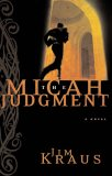The Micah Judgment