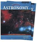 Pak: Discovering Astronomy Usc