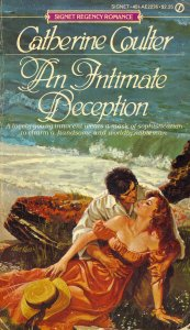 an-intimate-deception
