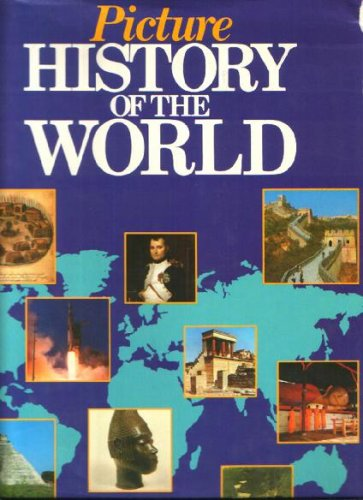 picture-history-of-the-world