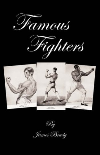 Strange Encounters: Tales of Famous Fights and Famous Fighters - A Complete History of Bareknuckle Pugilism & Boxing