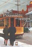 Rue de la Glacière (La poussière du temps #1)
