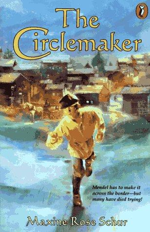 The Circlemaker