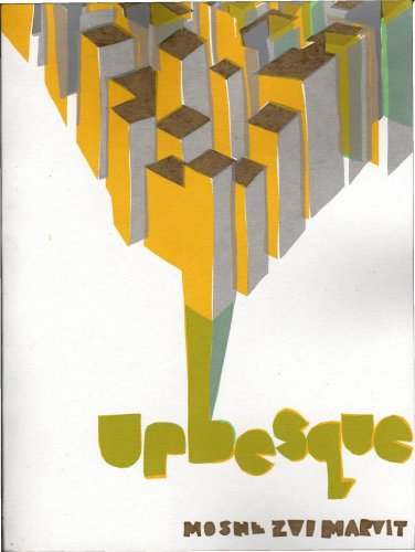 Urbesque