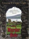 The Murder Hole (A Jean Fairbairn/Alasdair Cameron Mystery #2)