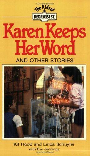 karen-keeps-her-word