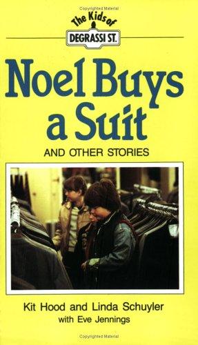 noel-buys-a-suit