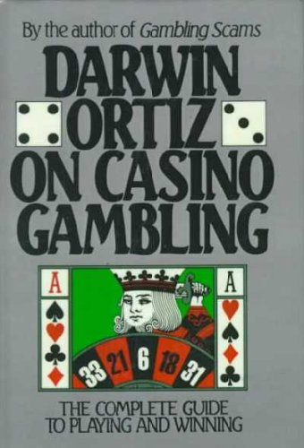 Gambling scams darwin ortiz pdf downloadable casino game