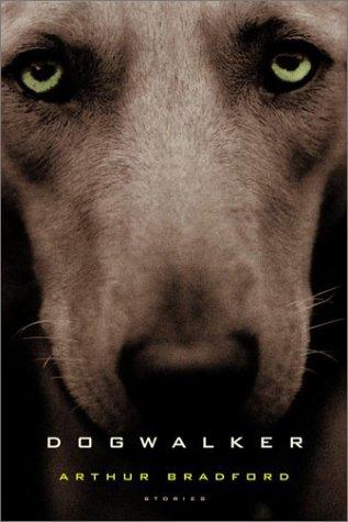Image result for dogwalker arthur bradford