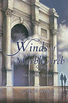The Winds of Marble Arch and Other Stories by Connie Willis