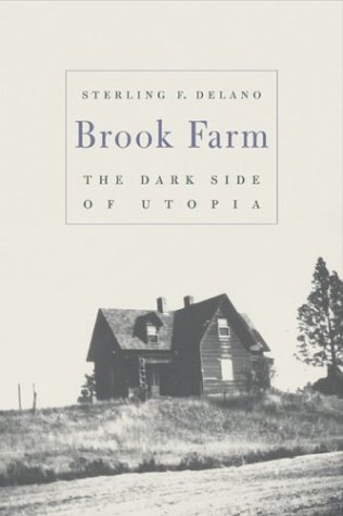 Brook Farm by Sterling F. Delano