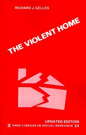 The Violent Home