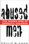 Abused Men: The H...