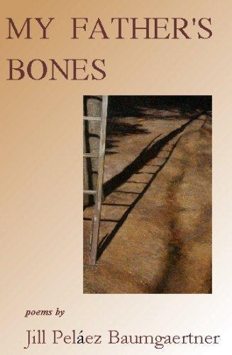 My Father's Bones