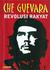 Revolusi Rakyat by Ernesto Che Guevara