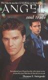 Soul Trade (Angel: Season 1, #7)