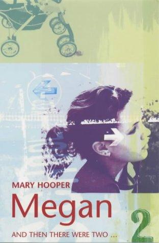 Megan 2 by Mary Hooper