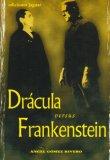 Dracula Versus Frankenstein/ Dracula Vs. Frankenstein