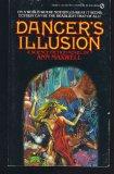 Dancer's Illusion (Dancer, #3)