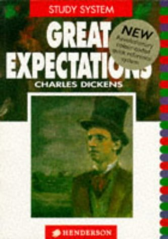 Great Expectations (Henderson Study System)