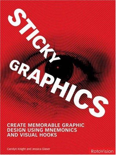 sticky-graphics-create-memorable-graphic-design-using-mnemonics-and-visual-hooks