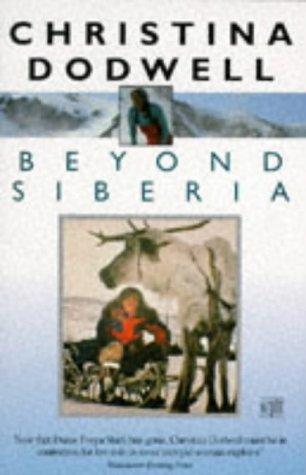 beyond-siberia