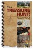 It's a Treasure Hunt! Geocaching & Letterboxing