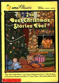 the best christmas stories ever