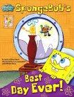 Spongebob's Best Day Ever!