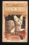 Magicats!
