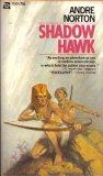 Shadow Hawk (Vintage Ace, 75991)