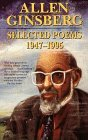 Selected Poems, 1947-1995