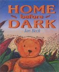 Home Before Dark by Ian Beck