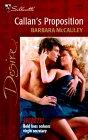 Callan's Proposition (Secrets!, #4)