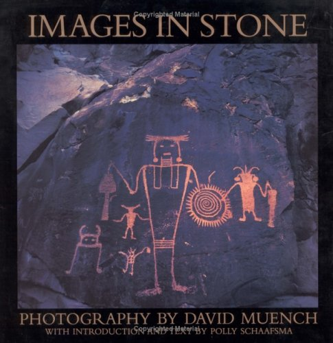 images-in-stone-petroglyphs-and-photographs