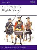 18th-Century Highlanders