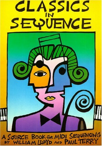 Classics in Sequence