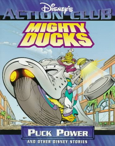 mighty-ducks-puck-power-and-other-disney-stories