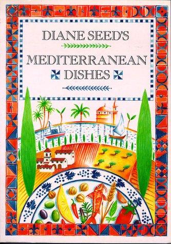 diane-seed-s-mediterranean-dishes
