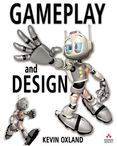 gameplay-and-design
