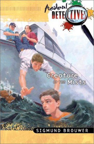 creature-of-the-mists
