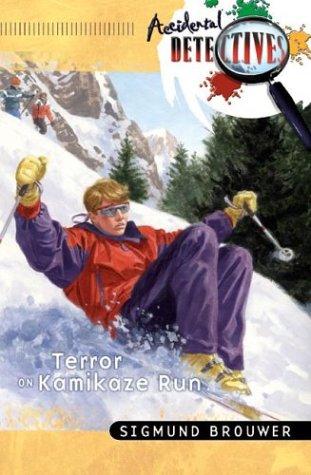 terror-on-kamikaze-run
