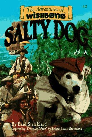 salty-dog