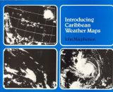 Introducing Caribbean Weather Maps