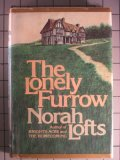The Lonely Furrow (Suffolk, #3)