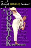 Hook Kick: Achieving Kicking Excellence, Vol. 7