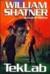 TekLab by William Shatner