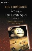 Replay - Das zweite Spiel