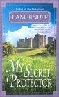My Secret Protector (MacAlpins, #2)