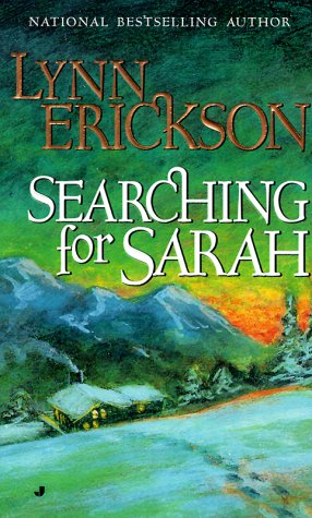 Ebook Searching for Sarah by Lynn Erickson read!